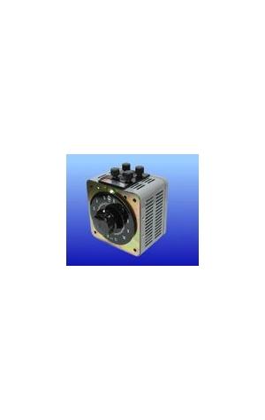 d-001 tl电源电压调整器 | 稳压器avr,电力变压器,不